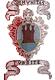 Logo del sito del Comune di Torrita Tiberina